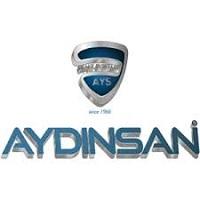 AYDINSAN