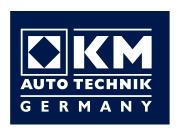 KM Auto Technik Germany