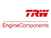 TRW Engine Components