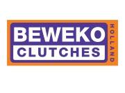 BEWEKO
