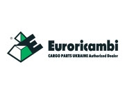 Euroricambi Spa