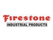Firestone Air Springs