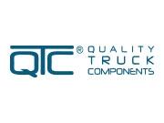 QUALITY TRUCK COMPONENTS