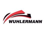 Wuhlermann