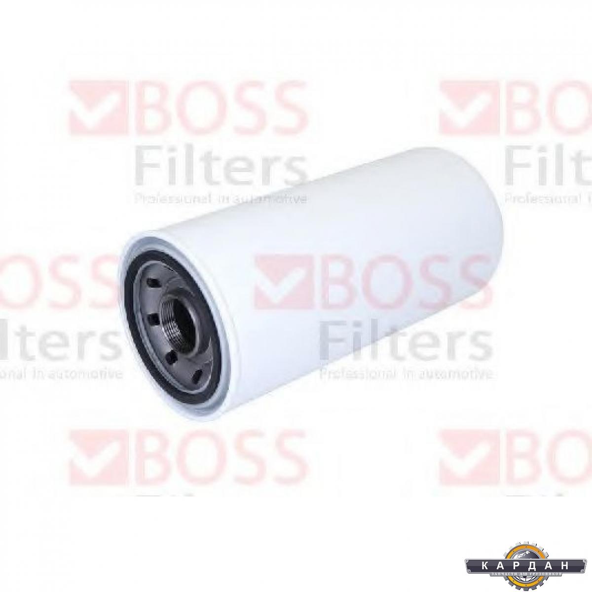 Фильтр масляный bs03049