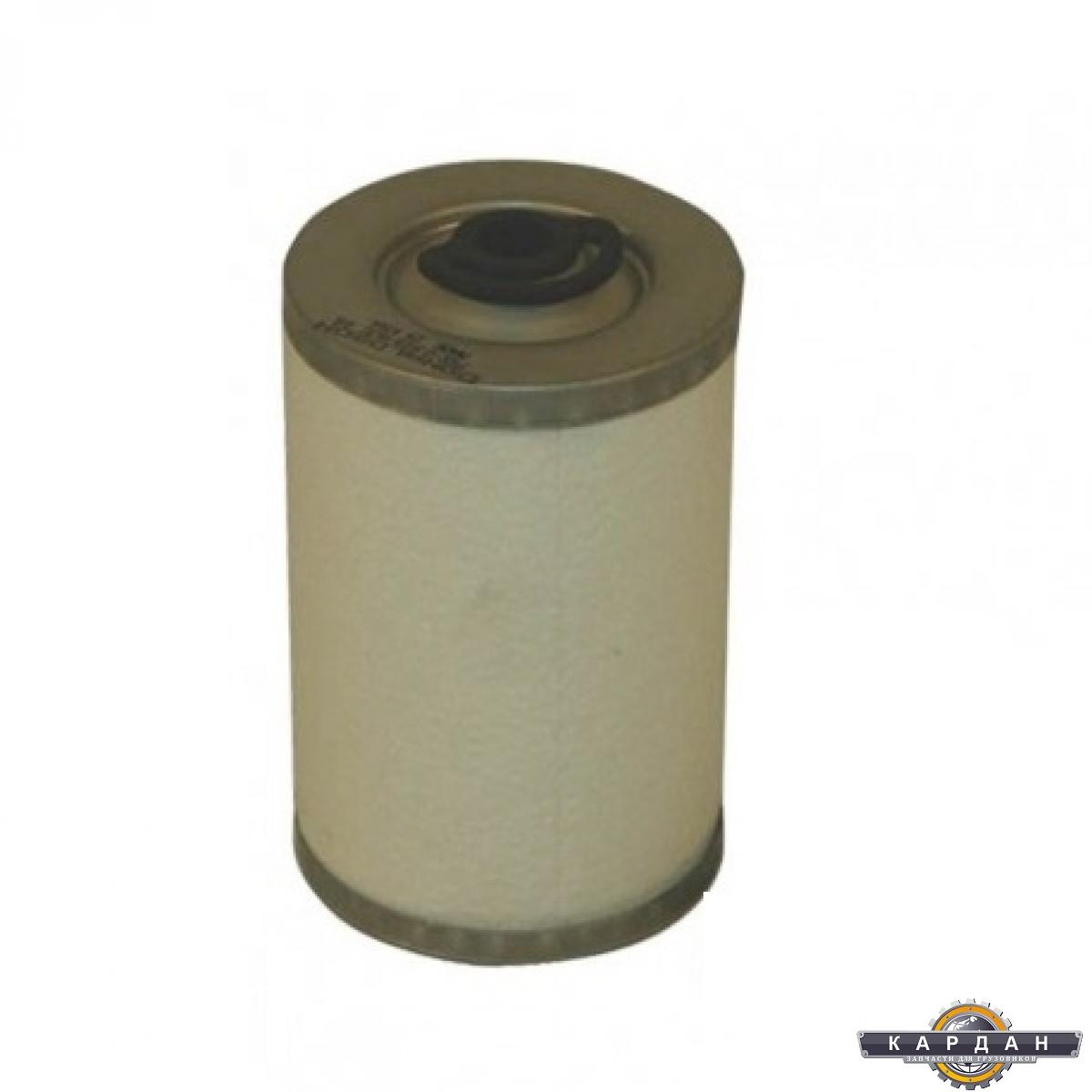 Фильтр топливный 95133e