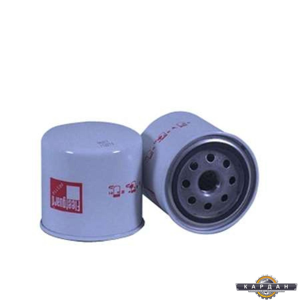 Фильтр топливный FF5114
