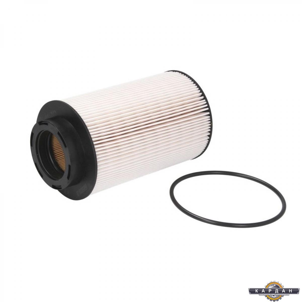 Фильтр топливный rd3106