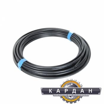 Трубопровод пластиковый RD 01.01.33