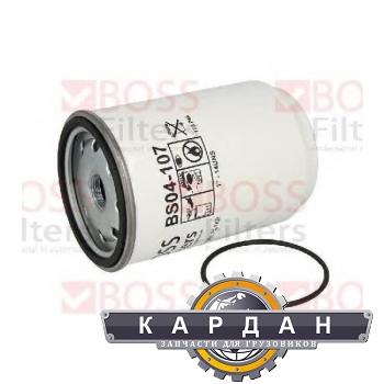 Фильтр топливный bs04-107