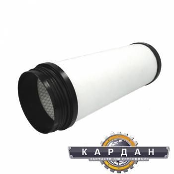Фильтр воздушный bs01124