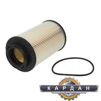 Фильтр  топливный bs04012