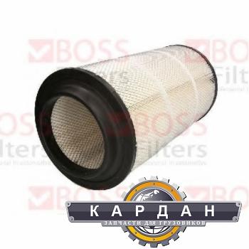 Фильтр воздушный bs01085