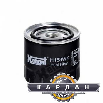 Фильтр топливный 13240023
