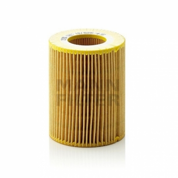 Фильтр масляный HU 1077/1 Z