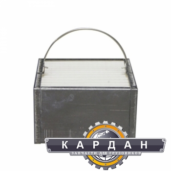 Фильтр  топливный 95100e