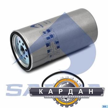 Фильтр топливный 20242401