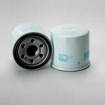 Фильтр масляный P502067