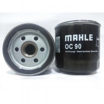 Фильтр масляный OC49