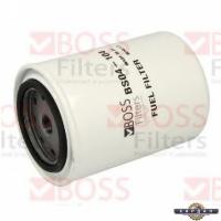 Фильтр  топливный bs04-104